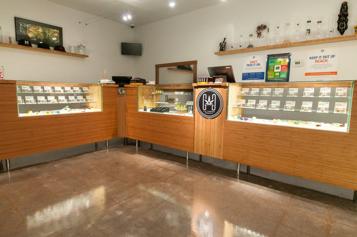 Greeley-Gallery-Budroom-Glass-2