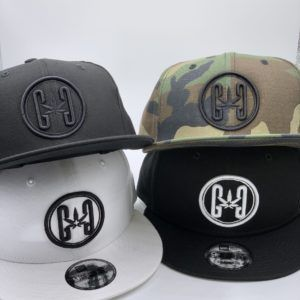 Greeley Gallery Hats