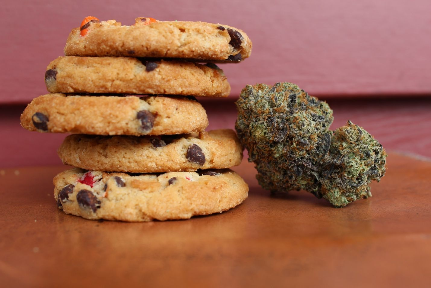 How are Edibles Different than Smoking?
